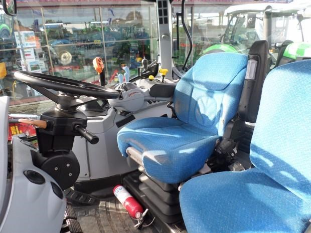 new holland t6080 625994 014