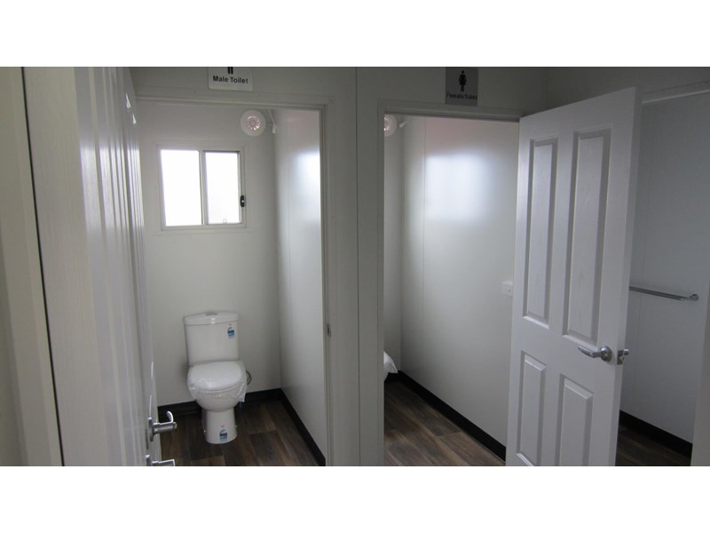 ryebucks portables toilet block 646240 005