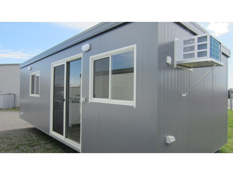 ryebucks portables transportable two/three bedroom 646226 001