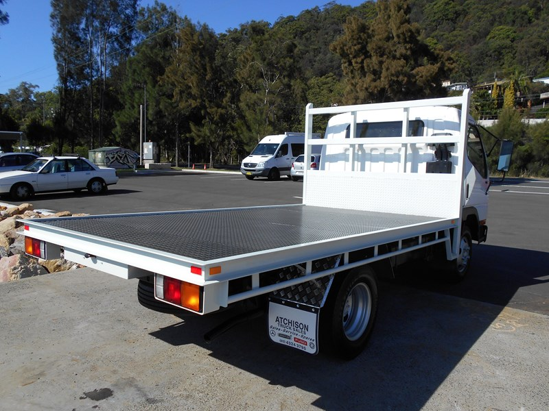 fuso canter 515 4x2 682564 007