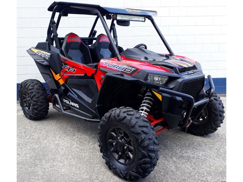 polaris rzr xp 1000 682572 002