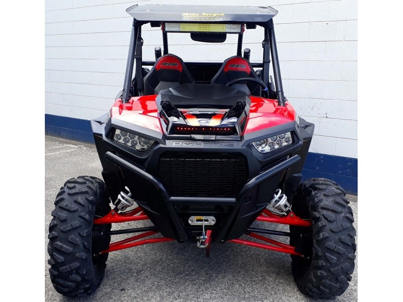polaris rzr xp 1000 682572 003