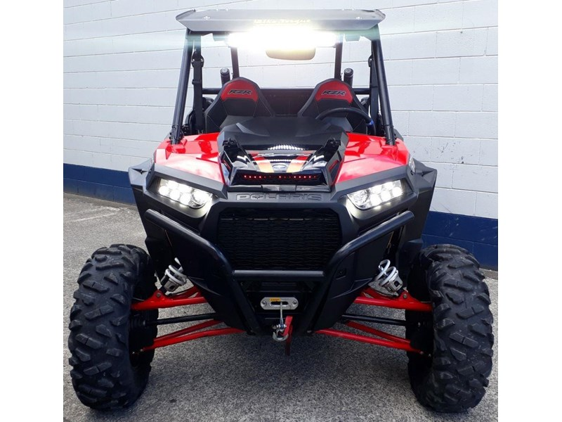 polaris rzr xp 1000 682572 004