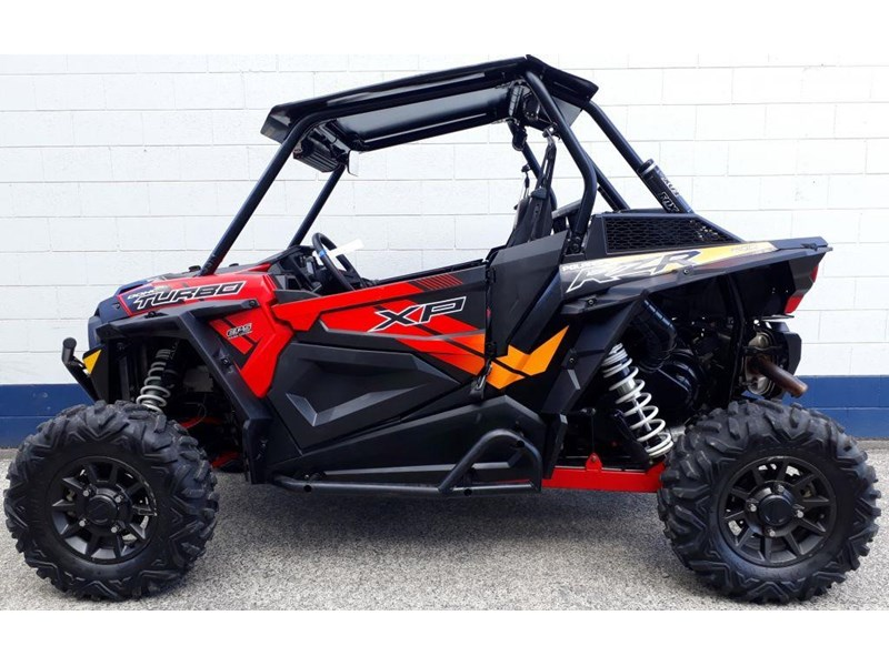 polaris rzr xp 1000 682572 005