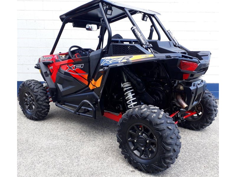 polaris rzr xp 1000 682572 006
