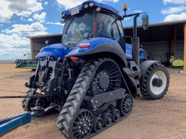 new holland t8.435 683158 002