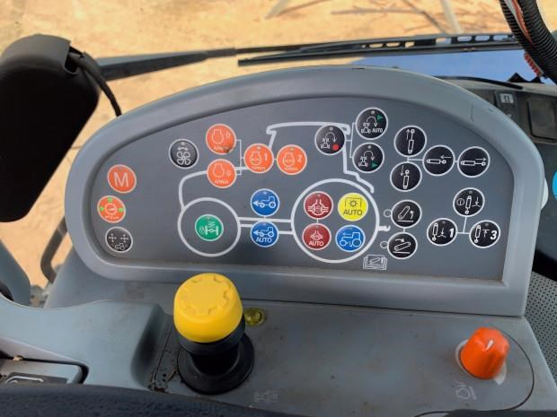 new holland t8.435 683158 010
