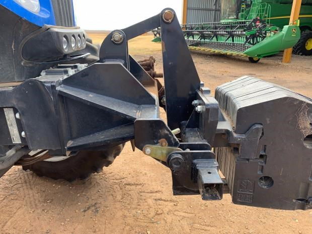 new holland t8.435 683158 011