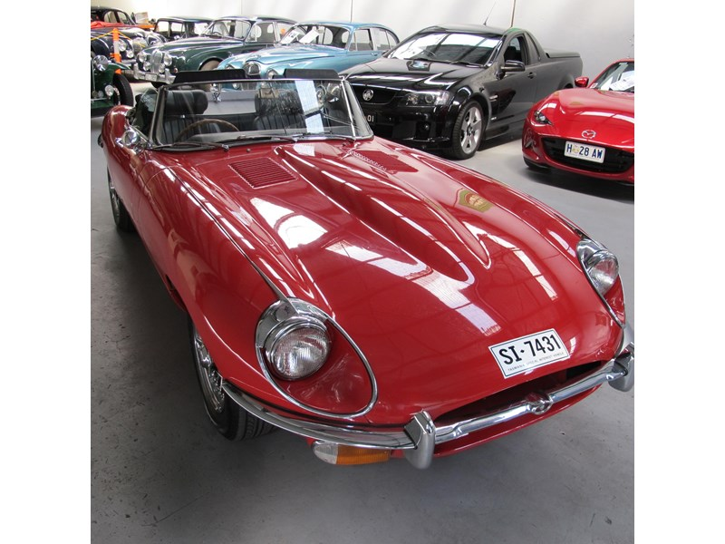 jaguar e-type 683047 028