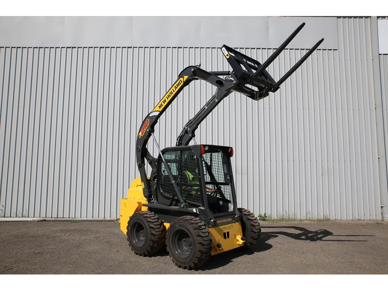 new holland l218 683796 011