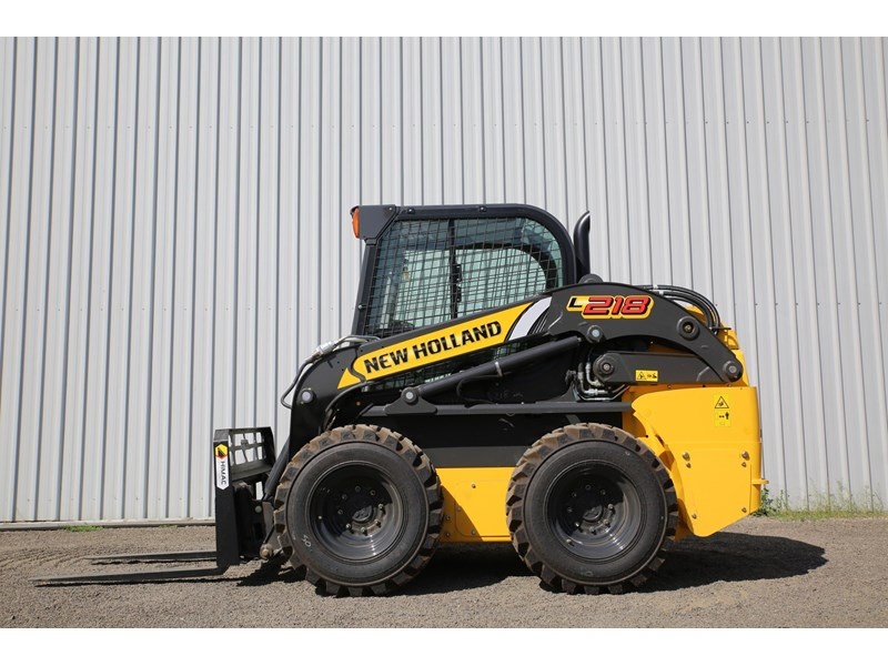 new holland l218 683796 012