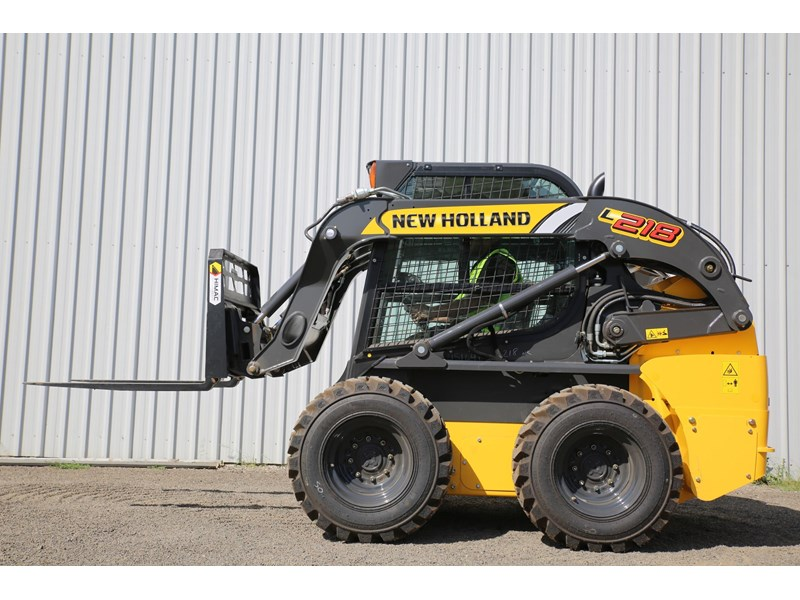 new holland l218 683796 013