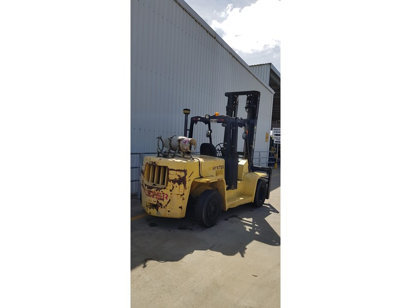 hyster h7.00xl 683802 005