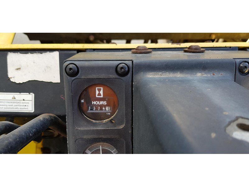hyster h7.00xl 683802 006