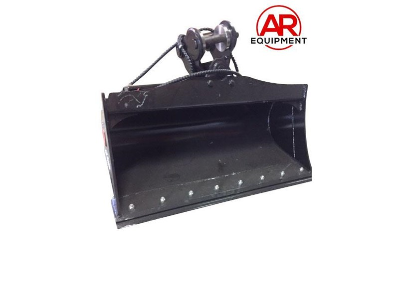 ar equipment ar equipment 11 - 14 ton tilt bucket 489944 012
