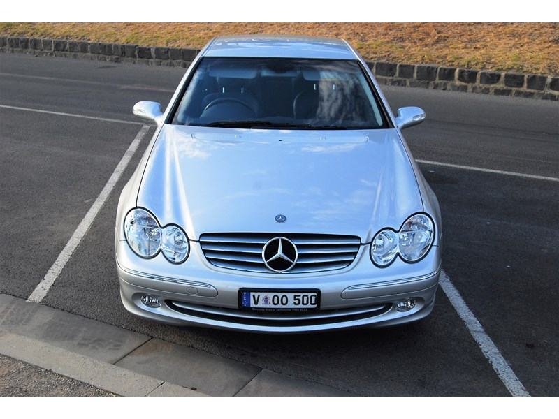 mercedes-benz clk500 684859 003