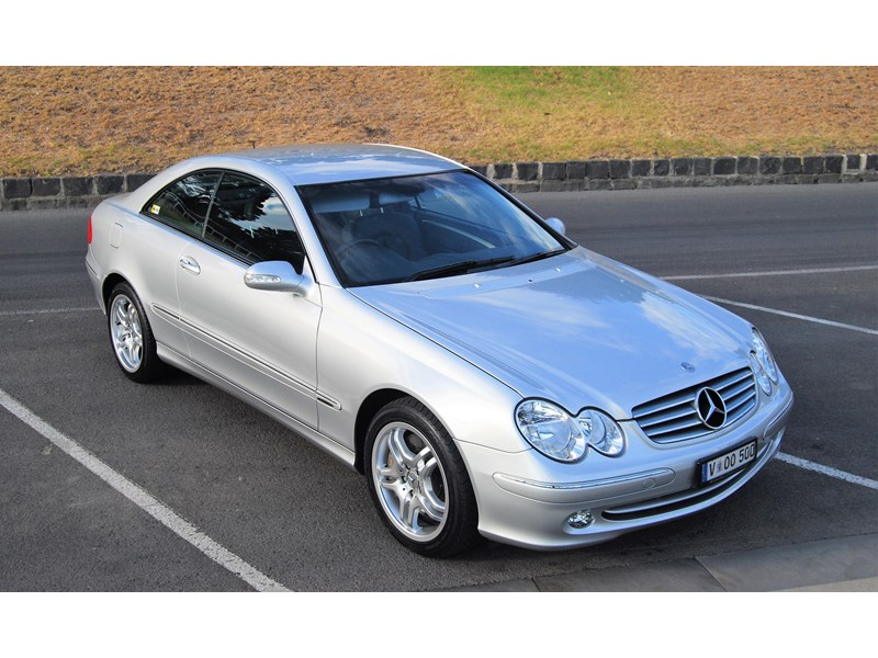 mercedes-benz clk500 684859 001