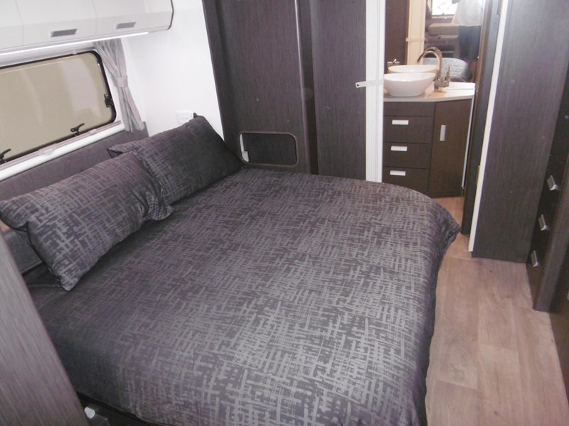 jayco journey 21.66-3 outback 684933 009
