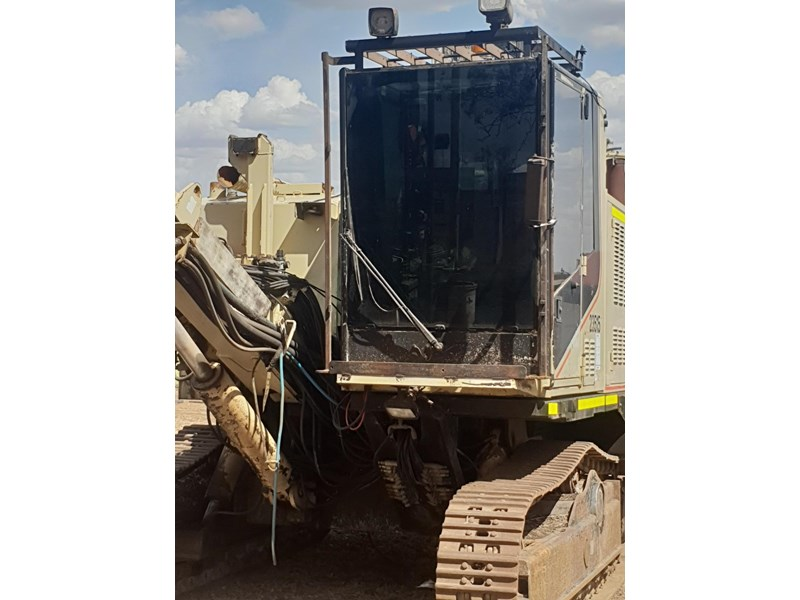 atlas copco ecm720 685180 016