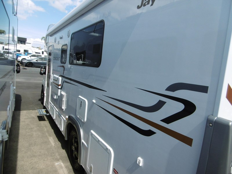 jayco conquest fiat motorhome 685255 002