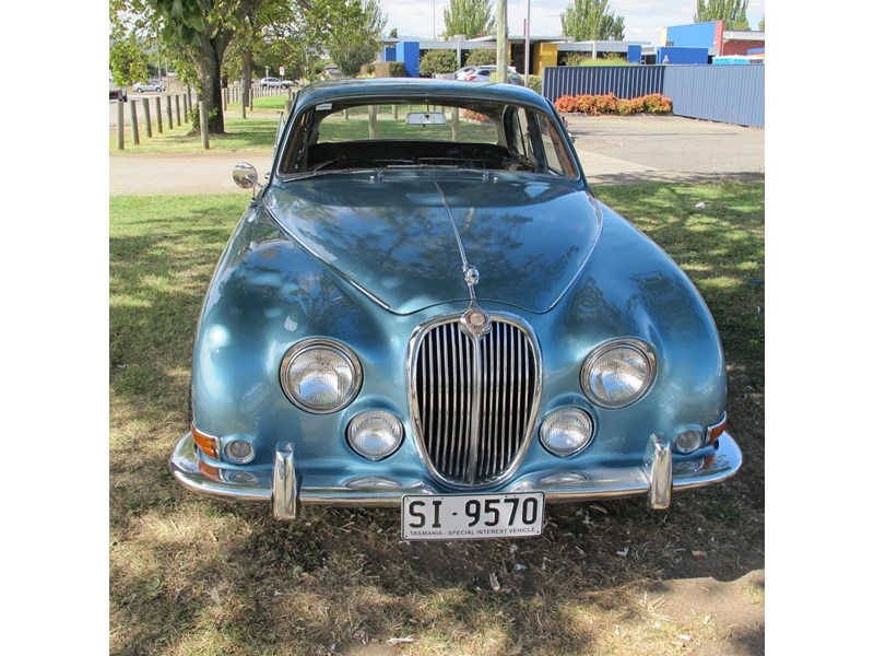 jaguar s-type 679496 005