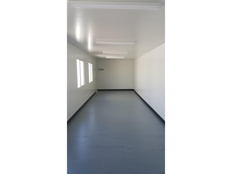 mcgregor 12.0m x 3.0m site office 685571 003