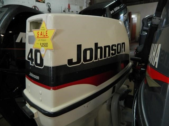 johnson 2 stroke 640425 001