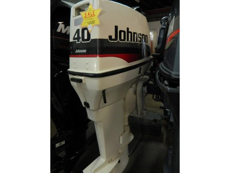 johnson 2 stroke 640425 006