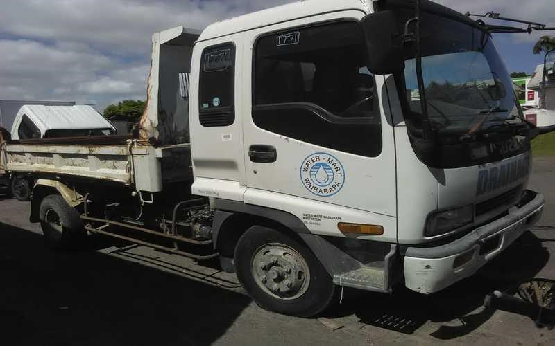 isuzu forward 686422 001