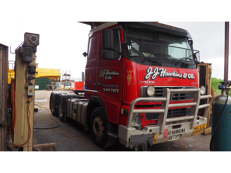 volvo fh16 676216 002