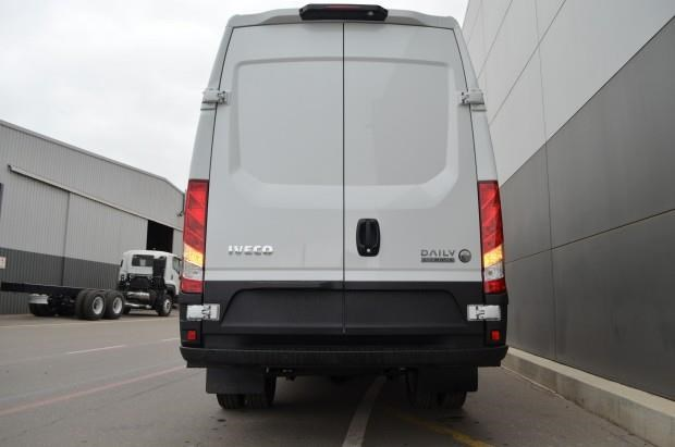 iveco daily 50c 17/18 633847 007