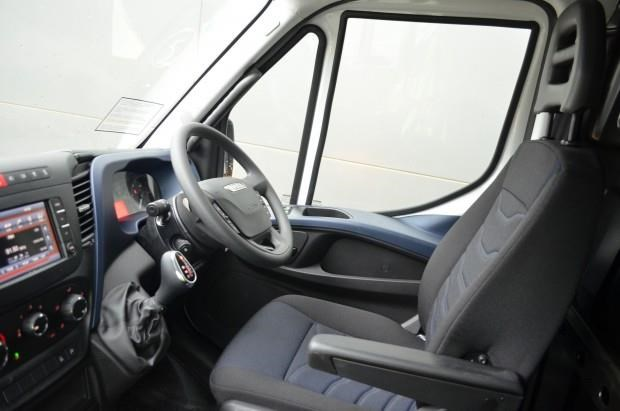 iveco daily 50c 17/18 633847 012