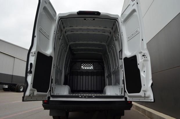iveco daily 50c 17/18 633847 014