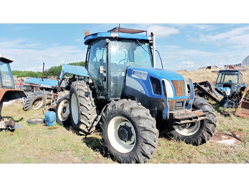 new holland ts100a 565301 003
