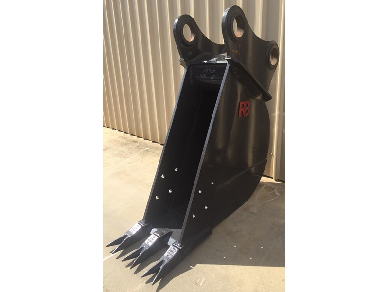 bucket 20t buckets 450mm all makes and models 687275 001