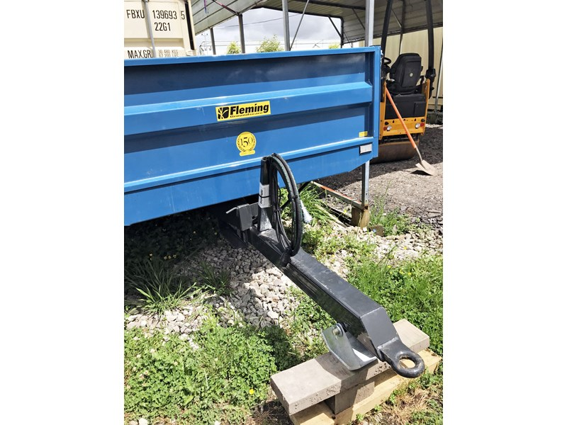 fleming tr4 trailer 687654 004