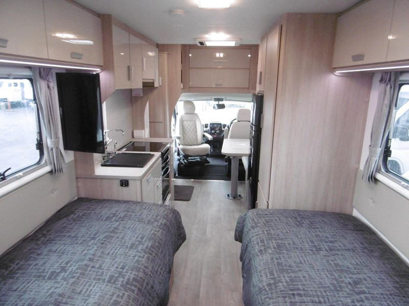 jayco conquest fiat motorhome 688155 011