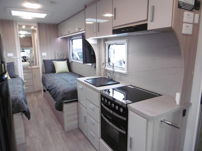 jayco conquest fiat motorhome 688155 006
