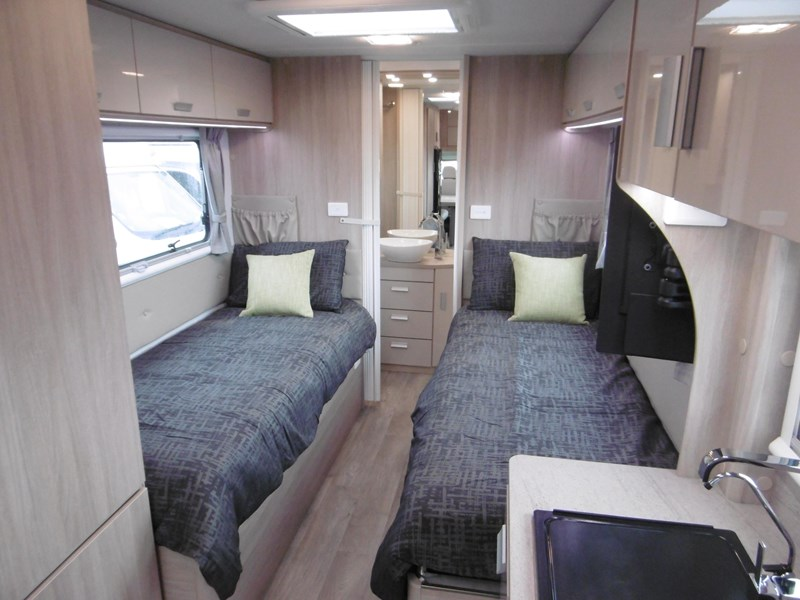 jayco conquest fiat motorhome 688155 007