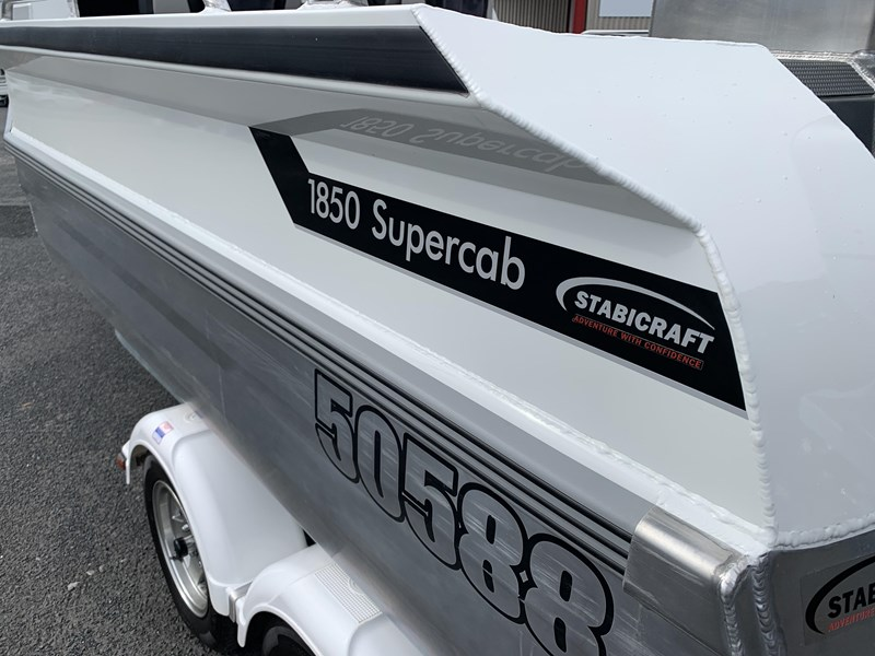 stabicraft 1850 supercab 688668 010