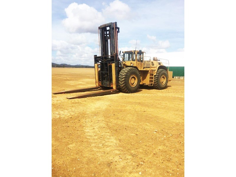 liftking lk 50c all terrain 4wd 24392 002
