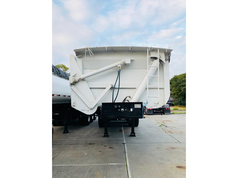 stonestar side tipper trailer 23m3 308566 002