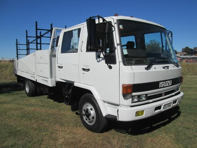 isuzu forward 453768 002