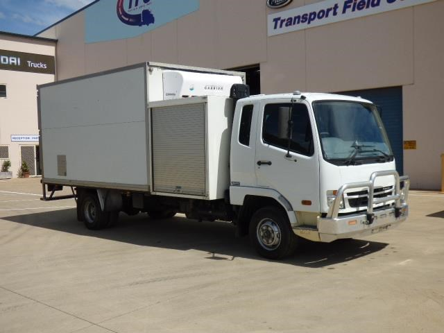 fuso fighter fk600 690336 002