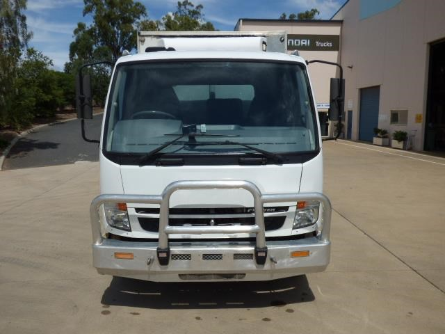 fuso fighter fk600 690336 009