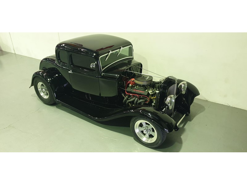 ford roadster 691635 003