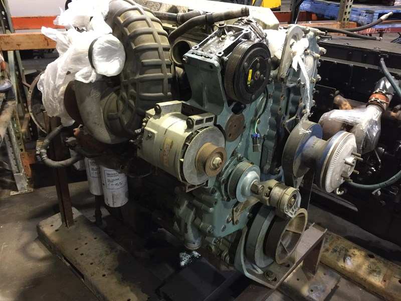 detroit 14 litre engines 601987 001