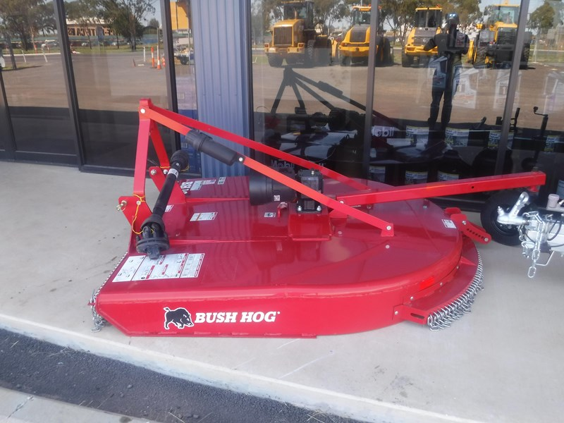 bush hog bh16 slasher 691889 001