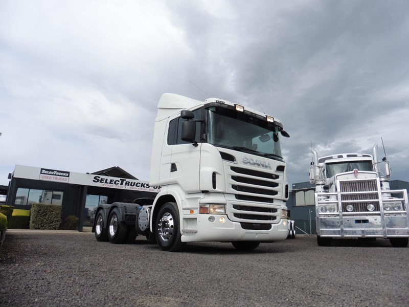 39eac526 2012 SCANIA R620 for sale
