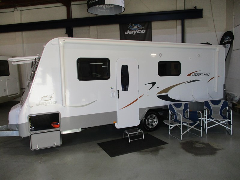jayco journey 20ft 692893 001